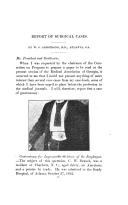 Сторінка 75