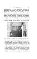 Сторінка 81
