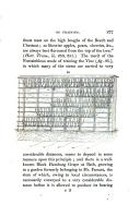 Сторінка 277
