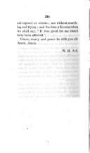 Сторінка 325