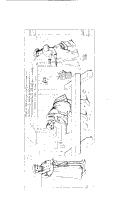 Сторінка 280