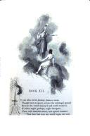 Сторінка 357