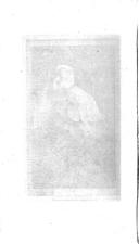 Сторінка 318