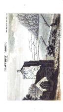 Сторінка 544