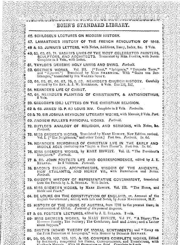 [ocr errors][ocr errors][ocr errors][ocr errors][ocr errors][ocr errors][ocr errors][ocr errors][ocr errors][ocr errors][ocr errors][ocr errors][ocr errors][ocr errors][graphic][graphic]