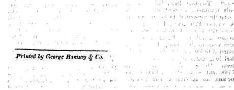 [ocr errors][ocr errors][merged small][ocr errors][ocr errors][ocr errors][ocr errors][ocr errors][ocr errors]