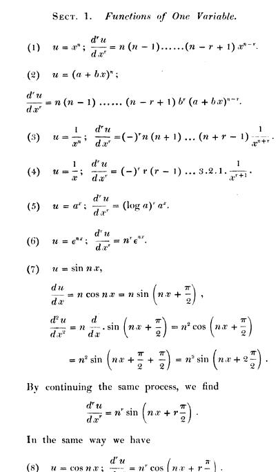 [merged small][merged small][merged small][ocr errors][ocr errors][merged small][ocr errors][ocr errors][ocr errors][ocr errors][ocr errors][ocr errors][merged small][merged small][ocr errors][ocr errors][ocr errors][ocr errors][merged small][ocr errors][ocr errors][ocr errors][ocr errors][merged small][ocr errors][ocr errors][ocr errors][merged small][ocr errors][merged small][merged small][ocr errors][ocr errors][ocr errors][ocr errors][ocr errors][merged small]