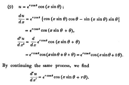 [merged small][ocr errors][ocr errors][merged small][ocr errors][merged small][merged small][merged small][ocr errors][merged small][ocr errors]