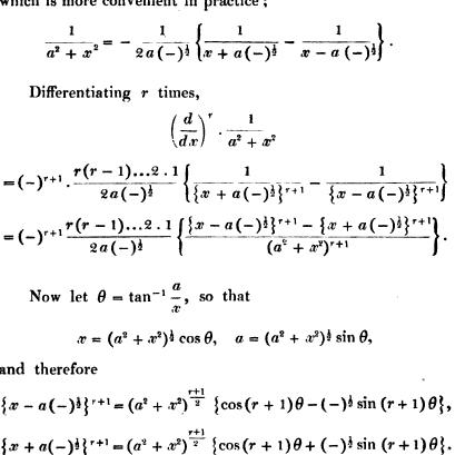 [merged small][merged small][merged small][merged small][ocr errors][ocr errors][ocr errors][ocr errors][ocr errors][ocr errors][ocr errors][ocr errors]