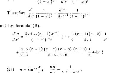 [merged small][ocr errors][ocr errors][ocr errors][ocr errors][ocr errors][merged small][ocr errors][merged small][ocr errors]