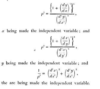[merged small][ocr errors][merged small][merged small][merged small]
