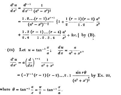 [ocr errors][ocr errors][merged small][ocr errors][ocr errors][ocr errors][ocr errors][subsumed]