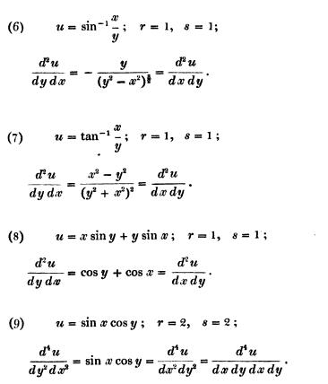 [ocr errors][ocr errors][ocr errors][ocr errors][ocr errors][ocr errors][ocr errors][ocr errors][ocr errors][ocr errors][ocr errors][ocr errors][merged small][ocr errors][ocr errors][merged small][ocr errors][ocr errors][ocr errors][ocr errors][ocr errors][ocr errors]