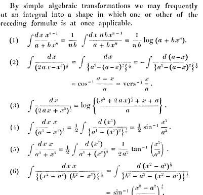 [ocr errors][ocr errors][subsumed][ocr errors][subsumed][ocr errors][subsumed][ocr errors][ocr errors][ocr errors]