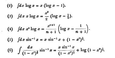 [merged small][ocr errors][ocr errors][ocr errors][ocr errors][ocr errors][merged small][ocr errors][ocr errors]