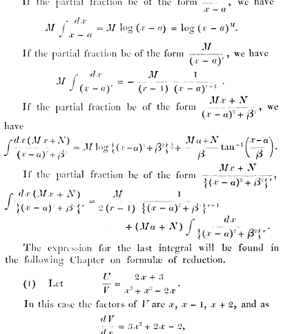 [ocr errors][ocr errors][subsumed][ocr errors][ocr errors][ocr errors]