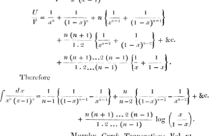 [ocr errors][ocr errors][ocr errors][ocr errors][ocr errors][ocr errors][ocr errors][ocr errors][ocr errors][merged small][ocr errors][ocr errors][ocr errors][ocr errors][ocr errors][ocr errors][ocr errors][ocr errors][ocr errors][merged small]