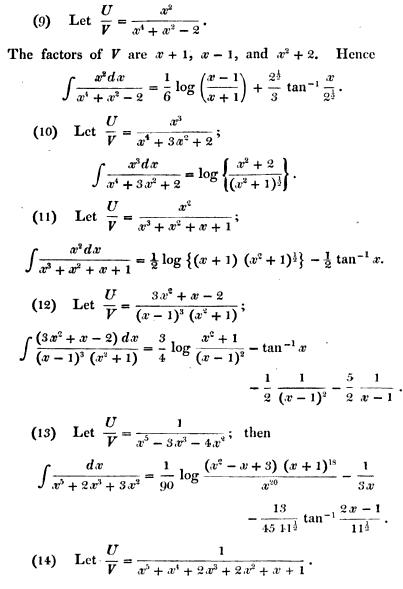 [ocr errors][ocr errors][ocr errors][merged small][ocr errors][subsumed][ocr errors][subsumed][ocr errors][ocr errors][merged small][ocr errors][ocr errors][ocr errors][merged small][merged small][ocr errors][subsumed][ocr errors][ocr errors][subsumed][ocr errors][subsumed][ocr errors][subsumed][subsumed][merged small][ocr errors][ocr errors][ocr errors][merged small][merged small][merged small][merged small][merged small][merged small][merged small][merged small][ocr errors]