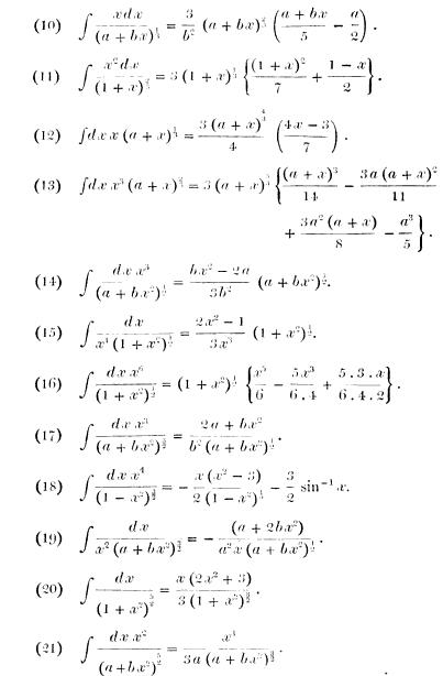 [ocr errors][ocr errors][ocr errors][merged small][ocr errors][ocr errors][ocr errors][ocr errors][ocr errors][subsumed][ocr errors][ocr errors][ocr errors][merged small][ocr errors][ocr errors][ocr errors][subsumed][subsumed][ocr errors][ocr errors][merged small][ocr errors][ocr errors][ocr errors][ocr errors][ocr errors]