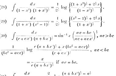 [subsumed][ocr errors][ocr errors][ocr errors][ocr errors][merged small][ocr errors][ocr errors][ocr errors]