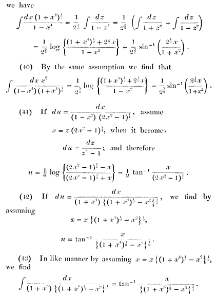 [ocr errors][subsumed][subsumed][ocr errors][merged small][subsumed][ocr errors][ocr errors][merged small][merged small][ocr errors][merged small][ocr errors][ocr errors][ocr errors][merged small][ocr errors][ocr errors][subsumed][ocr errors]