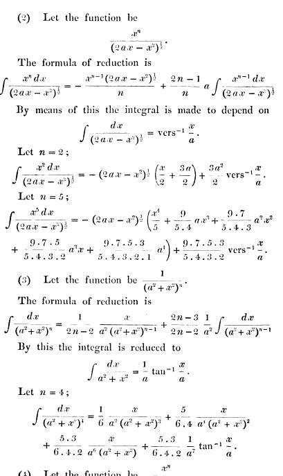 [merged small][merged small][ocr errors][ocr errors][ocr errors][ocr errors][ocr errors][merged small][merged small][ocr errors][merged small][ocr errors][ocr errors][merged small][merged small][ocr errors][ocr errors][ocr errors][ocr errors][ocr errors][ocr errors][ocr errors][ocr errors][ocr errors][merged small][merged small][ocr errors]
