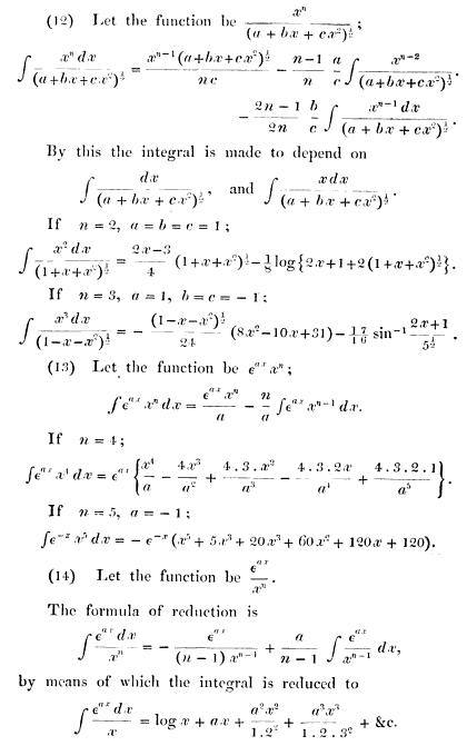 [ocr errors][ocr errors][ocr errors][ocr errors][merged small][merged small][merged small][ocr errors][subsumed][ocr errors]