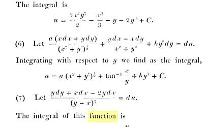 [ocr errors][subsumed][ocr errors][ocr errors][merged small]