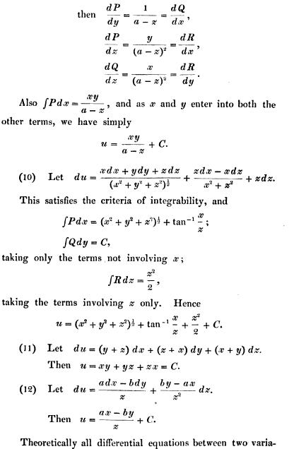 [ocr errors][merged small][ocr errors][ocr errors][ocr errors][ocr errors][ocr errors][ocr errors][ocr errors]