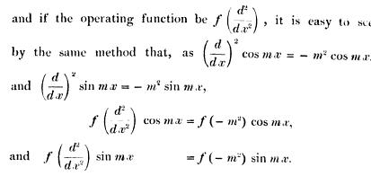 [merged small][merged small][merged small][merged small][ocr errors][ocr errors][ocr errors][merged small][ocr errors][merged small][merged small][ocr errors]