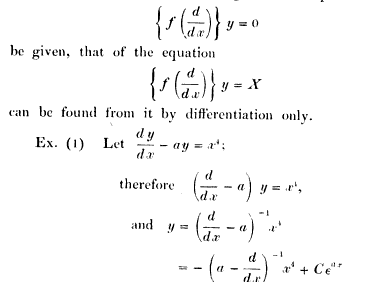 [ocr errors][merged small][ocr errors][merged small][merged small][subsumed][ocr errors]