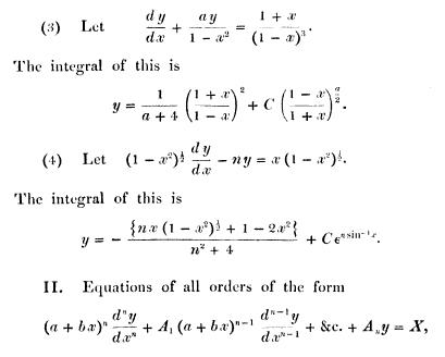 [ocr errors][merged small][ocr errors][merged small][merged small][ocr errors][merged small][ocr errors][ocr errors][ocr errors][ocr errors][merged small][merged small][ocr errors][ocr errors][merged small][ocr errors][ocr errors][merged small][ocr errors][ocr errors][ocr errors][ocr errors][ocr errors]