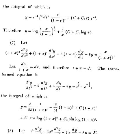 [merged small][ocr errors][ocr errors][ocr errors][merged small][merged small][ocr errors][merged small][merged small][ocr errors][merged small][ocr errors][ocr errors][ocr errors][ocr errors][ocr errors][ocr errors][merged small][merged small][ocr errors][ocr errors][merged small][ocr errors][merged small]