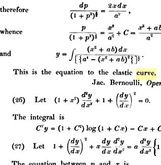[merged small][merged small][ocr errors][ocr errors][merged small][merged small][merged small][ocr errors][ocr errors][subsumed]