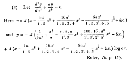 [merged small][ocr errors][ocr errors][ocr errors][ocr errors][subsumed][ocr errors][ocr errors][ocr errors][ocr errors][ocr errors][ocr errors][ocr errors][merged small][ocr errors][ocr errors][ocr errors][ocr errors][ocr errors][subsumed][ocr errors][merged small][ocr errors]