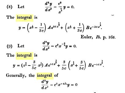 [merged small][merged small][merged small][ocr errors][merged small][merged small][ocr errors][subsumed][ocr errors][ocr errors]