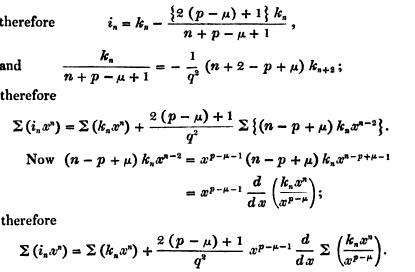 [merged small][ocr errors][merged small][merged small][ocr errors][ocr errors][ocr errors][ocr errors][merged small][ocr errors][subsumed][subsumed]