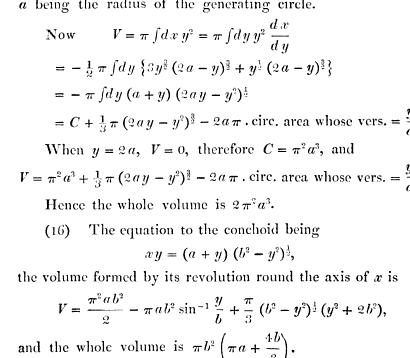 [ocr errors][ocr errors][ocr errors][merged small][merged small][ocr errors]