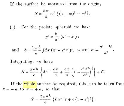 [ocr errors][merged small][merged small][merged small][ocr errors][ocr errors][merged small][ocr errors][ocr errors]