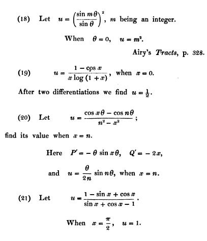 [merged small][ocr errors][merged small][merged small][ocr errors][merged small][merged small][merged small][ocr errors][ocr errors][merged small][merged small][merged small][merged small][merged small][merged small][ocr errors][ocr errors][merged small][ocr errors][ocr errors][merged small][ocr errors][merged small][ocr errors][ocr errors][ocr errors][ocr errors]