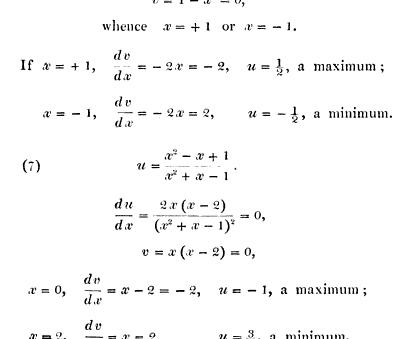 [merged small][ocr errors][ocr errors][ocr errors][ocr errors][merged small][ocr errors][ocr errors][ocr errors][merged small][ocr errors][ocr errors][merged small][ocr errors][ocr errors][ocr errors][subsumed][ocr errors][ocr errors][ocr errors][ocr errors][ocr errors][ocr errors][ocr errors][ocr errors][ocr errors][ocr errors][merged small]