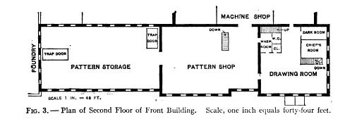[merged small][merged small][ocr errors][merged small][merged small][merged small][merged small][merged small][merged small][merged small][merged small][merged small][merged small][ocr errors][merged small][merged small][merged small][merged small]