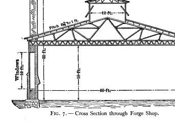 [merged small][merged small][merged small][merged small][merged small][ocr errors][merged small][merged small]