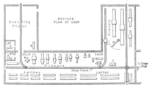 [ocr errors][merged small][merged small][merged small][merged small][merged small][merged small][ocr errors][merged small][merged small][merged small][merged small][merged small][merged small]