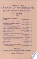 1960 - Том 12,№ 1