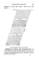 Сторінка 193