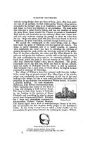 Сторінка 6