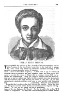 Сторінка 163