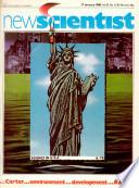 17 січ. 1980