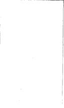 Сторінка 384